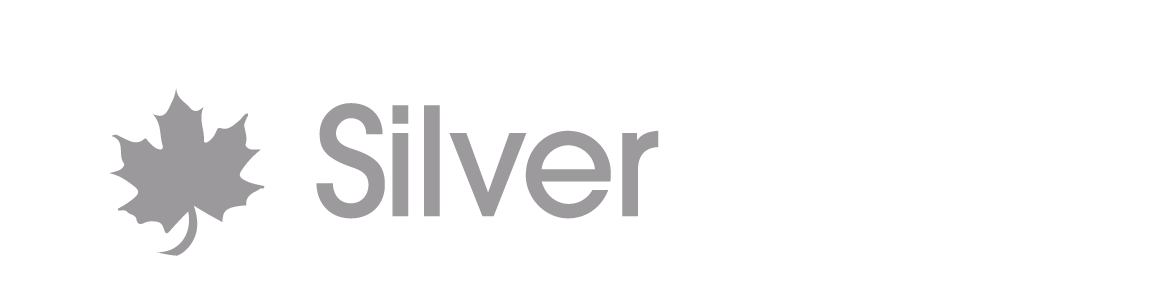 Silver Maple Communications
